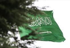Suudi Arabistanda Enerji Bakanı Prens Abdülaziz bin Selman oldu