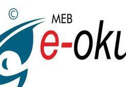 e - Okul giriş sayfası | e- Okul sistemine nasıl giriş yapılır