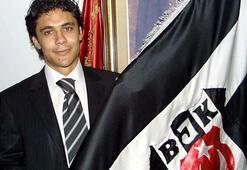 Ahmed Hassandan özel açıklamalar