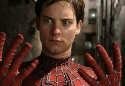 Örümcek Adam 2 filmi ne zaman vizyona girdi