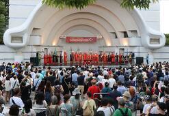 Japonyada Türkiye Festivaline yoğun ilgi