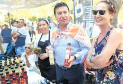Agro turizmin merkezi olacak
