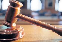 Adalet Bakanlığı'ndan TBMM'ye yargı raporu: 6893 mahkemede 1.3 milyon dosya