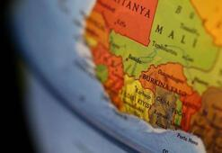 Burkina Fasoda 3 ayrı saldırı: 29 ölü, 10 yaralı
