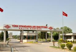 TSE 10 firmanın sözleşmesini feshetti