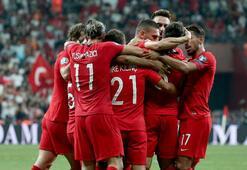 Moldova-Türkiye maçı ne zaman saat kaçta hangi kanalda