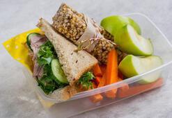 Beslenme çantasından eksik edilmemesi gereken 10 besin