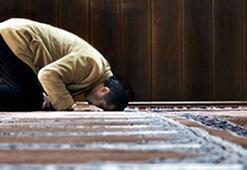 Aşure Günü nasıl ibadet edilir Aşure Günü ibadetleri ve Aşure Günü duası