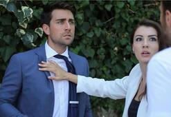 Afili Aşk 13. bölüm fragmanında Kerem ve Ayşenin sırrı ortaya çıkıyor