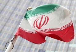 İran otomotiv sektörü komada