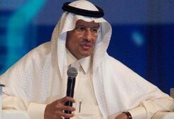 Suudi Arabistan zenginleştirilmiş uranyum üretimi yapmak istiyor
