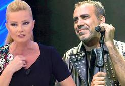 Türkiyenin en güvendiği 20 ünlü