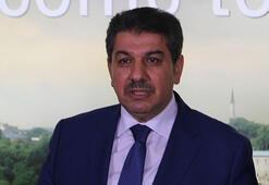 AK Parti İBB Grup Başkanvekili Tevfik Göksu: Algı operasyonu yapıyorsunuz
