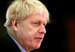 Son dakika | İngiliz Parlamentosu Johnsonın erken seçim talebini yine reddetti