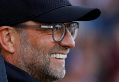 Müthiş iddia Zidaneın yerine Klopp...
