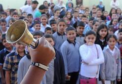 Okullar ne zaman kapanacak Birinci ve ikinci dönem ara tatil tarihleri