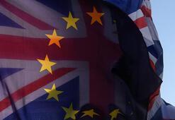 Brexit sonrası ABnin sermaye piyasaları küçülecek