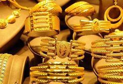Altın fiyatlarında son durum... Çeyrek ve gram altın kaç lira