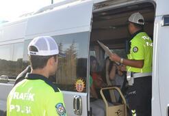 Bakanlık duyurdu 946 kişi yakalandı