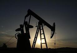 Petrolün varili 63,03 dolar