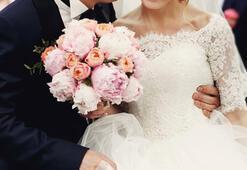Yargıtaydan emsal karar Düğün yapmayan damat yandı