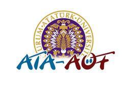 ATA AÖF ders kayıtları ne zaman ATA AÖF sınav tarihleri (2019-2020)