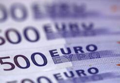 EBRDden Türkiyeye bağlılık mesajı ve yatırım vaadi