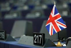Türkiye-İngiltere ilişkilerinde Brexit sonrası için iyimser hava