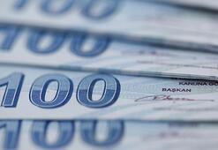 Türk bankaları iyi sermayelendirilmiş olarak kalmaya devam ediyor