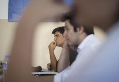 Destekleme ve Yetiştirme Kursları (DYK) öğrenci ve öğretmen başvuruları ne zaman ve nasıl yapılır