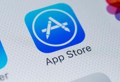 100 TL değerindeki kısa süre ücretsiz olan 10 iOS uygulaması