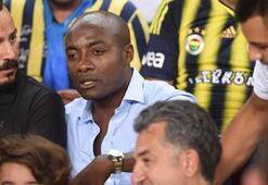 Dolandırıcılık şoku Hamit Altıntop, Webo, Nuri...