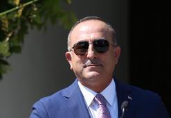 Son dakika... Türkiye: ABDnin attığı adımlar kozmetik adımlardır