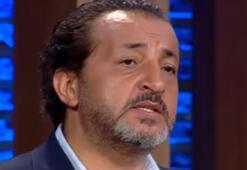 Mehmet Şef kimdir Mehmet Yalçınkaya nereli