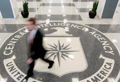 ABD basını: Trumpa güvenmeyen CIA Kremlindeki casusunu geri çekmek zorunda kaldı