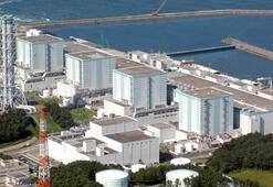 Japonya: Fukuşimadaki radyoaktif suyu okyanusa boşaltmak zorunda kalacağız
