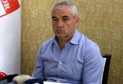 Sivassporun gözü 3 final maçında