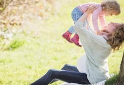 Doğum yardımı nedir Doğum yardımı başvurusu nasıl yapılır