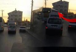 Polis affetmedi Tam 705 TL ceza