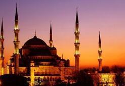 Ramazan ayı ne zaman başlayacak 2020 Ramazan Bayramı tarihi