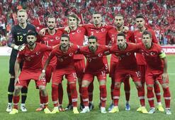 EURO 2020: Moldova Türkiye maçı ne zaman Saat kaçta, hangi kanalda