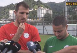Marko Scepovicten Süper Lige övgü