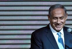 Netanyahudan seçim öncesi skandal açıklama: İsrail işgal edecek