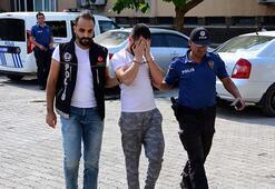 Muşta uyuşturucu operasyonu: 4 kişi gözaltında