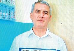 Ergenekon avukatları cezayı az buldu: 15 Temmuz kalkışmasının ilk halkası Özese'dir