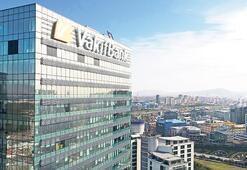 VakıfBank bonosuna 700 milyonluk talep