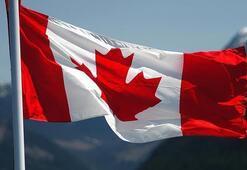 Kanadada 26 milyon seçmen sandığa gidecek