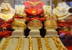 Altın ne kadar Çeyrek ve gram altın kaç lira
