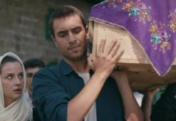 Sen Anlat Karadenizde herkesi sarsan ölüm Yeni fragman...
