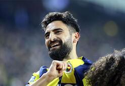 Fenerbahçe, A Takım listesini TFFye bildirdi Mehmet Ekici yok...